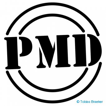PMD Precision Model Distributors